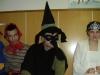 08_Karneval