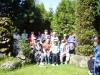 2006 júl - Návšteva DSS Stropkov a ZOO