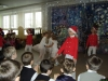 2006 december - Vianočný večierok