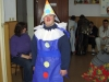 2008 január - Karneval