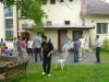 24_Diskoteka_v_zahrade
