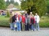 2008 október - Výlet Bojnice