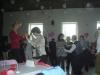 2009 január - Fašiangový ples