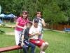 2009 jún - Výlet KE