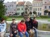 06_Vychadzky_do_mesta
