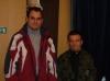 04_Trhy_DSS_Vologogradska