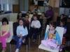 09_Vianocny_program_MS