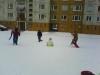 05_Sankovacka