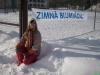 02_Zimna_blumiada