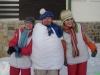 2010 február - Zimná blumiáda
