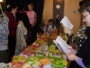 2010 marec - Trhy v DSS Volgogradská