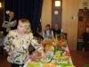 08_Trhy_v_DSS_Volgogradska