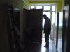 06_Dobrovolnicky_den