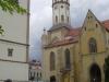 25_Marianska_hora_Levoca