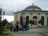 29_Marianska_hora_Levoca