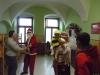 2010 február - Karneval