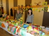 02_Vystavne_trhy_DSS_Volgogradska