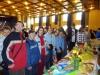 17_Vystavne_trhy_DSS_Volgogradska