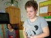 07_Tvorba_pernickov_ku_dnu_matiek