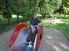 02_EKO_park_Kolmanova_zahrada