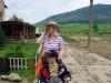 2011 jún - Celodenný výlet Fintice - Závadka