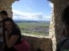 41_Spissky_hrad