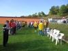 16_Sportovy_den