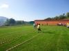 25_Sportovy_den