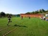 31_Sportovy_den
