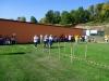 41_Sportovy_den