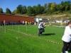 42_Sportovy_den