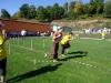 43_Sportovy_den