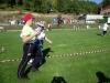 48_Sportovy_den