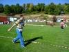 50_Sportovy_den