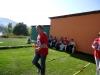 52_Sportovy_den