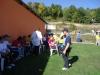 65_Sportovy_den