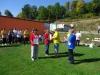 80_Sportovy_den
