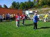 81_Sportovy_den