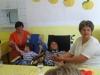 2011 máj - Deň matiek