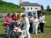 2011 jún - MDD - Akcia záchranný systém