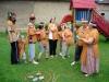 2011 jún - Indiánsky deň