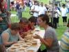 2011 september - Festival kultúrnych slávností spišský salaš