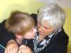 2011 október - Mesiac úcty k starším
