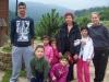 2011 máj - Výlet Slnečný Majer