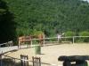 2011 máj - Výlet Pavlovce
