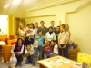 2011 september - Deň dobrovoľníctva