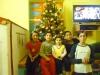 08_Vianoce