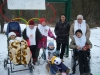 2012 január - Zimná olympiáda
