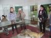 09_Muzeum