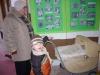 2012 január - Múzeum zvieratá, tradičné práce